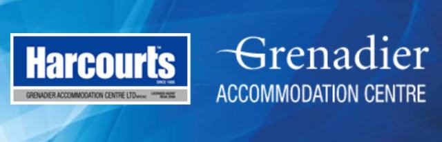 Harcourts Grenadier Accommodation Centre negotiate more the 1,500 tenancies every year, and have the knowledge and experience to secure you the best terms to maximise your rental income.